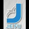 JIEFU CORPORATION