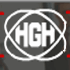 HGH SYSTEMES INFRAROUGES