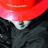 HALLIBURTON ENERGY SERVICES