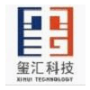 SHANXI XIHUI TECHNOLOGY CO., LTD.