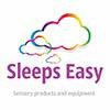 SLEEPS EASY