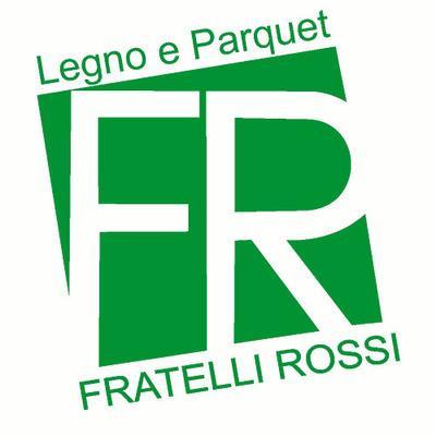 ROSSI FRATELLI DI ROSSI RUGGERO & C. S.N.C.