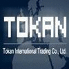 TOKAN INTERNATIONAL TRADE CO., LTD