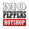 MOPEPPERS HOTSHOP