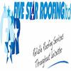 FIVE STAR ROOFING LTD