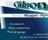 GILSON ROGER