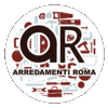 ARREDAMENTI ROMA SRL