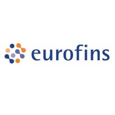 EUROFINS CHEMICAL CONTROL