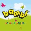 BAMBI D.O.O.