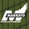 MARKATO SP. Z O.O.
