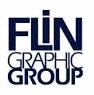 FLIN GRAPHIC GROUP