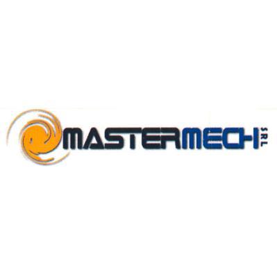 MASTERMECH S.R.L.