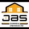 J.A.S. CORREIA - UNIPESSOAL, LDA