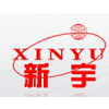 ZIBO XINYU GROUP CO.,LTD.