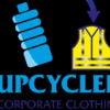 UPCYCLED CORPORATE CLOTHING