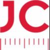JC METALWORKS LIMITED