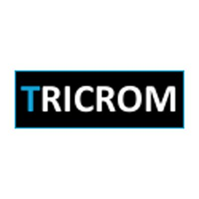 TRICROM S.N.C. DI PARISE FLAVIO E ZANET FEDERICO