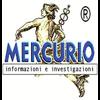 ISTITUTO INVESTIGATIVO MERCURIO