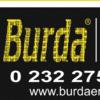 BURDA EMLAK & BUCA EMLAK OFISI
