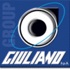 GIULIANO GROUP S.P.A.