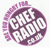 ASL CELEBRITY CHEFS & CHEF RADIO