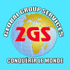 GLOBAL GROUP SERVICES