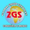 SERVICES DU GROUPE MONDIAL