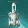 CHINA ZHEJIANG 3D VALVE CO., LTD.
