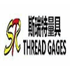 BAOJI THREAD GAGES CO., LTD