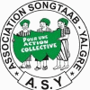 ASSOCIATION SONGTAAB YALGRE (ASY)