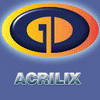 ACRILIX SA