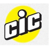 CENTRAL INDUSTRIAL CORPORATION