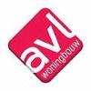 A.V.L.WONINGBOUW