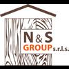 N&S GROUP SRLS