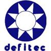DEFITEC