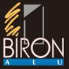 BIRON