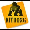 KITKONG