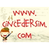 CINCEDERSIM
