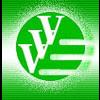 SHANDONG SANWEI SOYBEAN PROTEIN CO., LTD