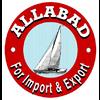ALLABAD IMPORT&EXPORT