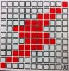 LHGMBH GB. MOBIL-STROM  DER STROMVERMIETER
