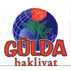 GULDA AGRO CO. LTD