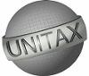 UNITAX SP. ZO.O.