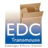 EDC TRANSMOUSS