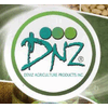 DENIZ AGRICULTURAL PRODUCTS
