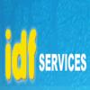 IDF SERVICES