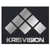 SHENZHEN KRISVISION TECHNOLOGY GROUP INC.