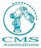 CMS AUTOMATISME