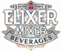 ELIXER MIXER BEVERAGES