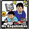 ASSOCIAÇÃO HUMANITARIA PARA CRIANÇAS - OS CALULINHAS